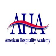 American-Hospitality-Academy copy