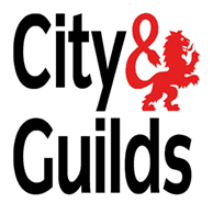 city-and-guilds1